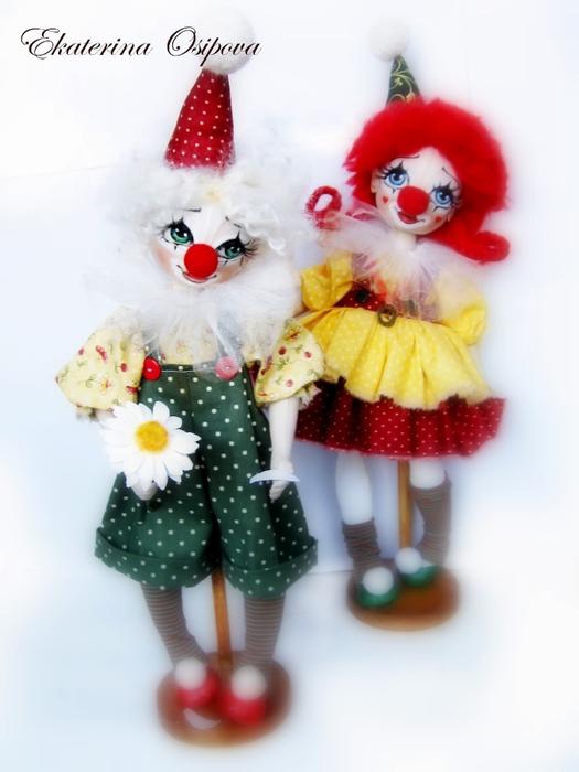куклы Осиповой Екатерины (22) (525x700, 175Kb)