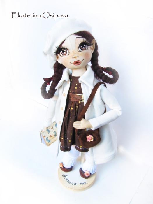 куклы Осиповой Екатерины (24) (525x700, 135Kb)