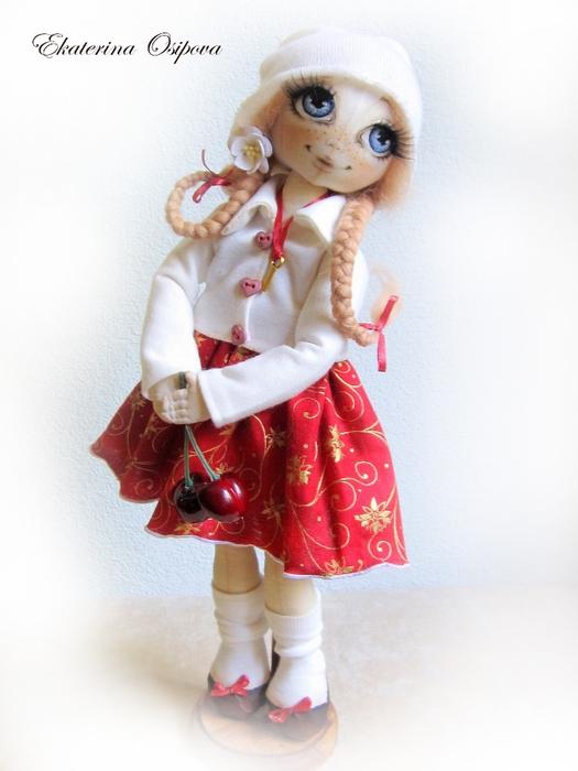 куклы Осиповой Екатерины (26) (525x700, 187Kb)