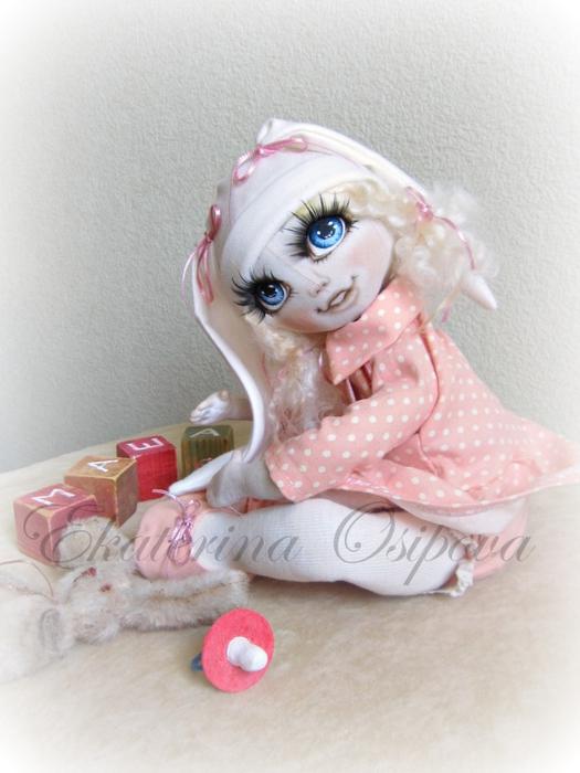 куклы Осиповой Екатерины (33) (525x700, 236Kb)