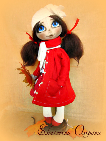 куклы Осиповой Екатерины (35) (356x475, 82Kb)