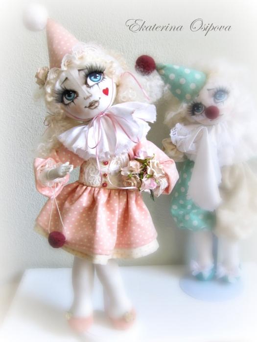 куклы Осиповой Екатерины (37) (525x700, 208Kb)