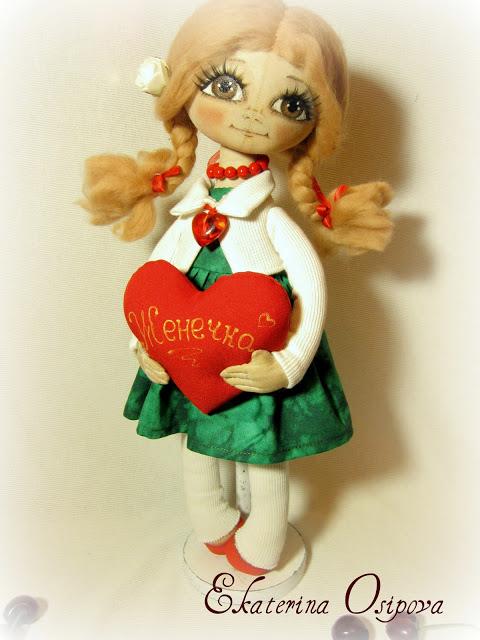 куклы Осиповой Екатерины (39) (480x640, 80Kb)