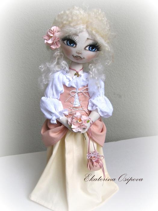 куклы Осиповой Екатерины (41) (525x700, 234Kb)