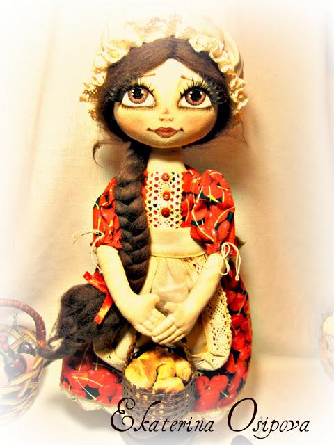 куклы Осиповой Екатерины (44) (480x640, 116Kb)