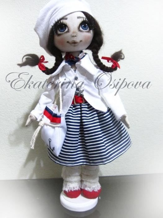 куклы Осиповой Екатерины (46) (525x700, 239Kb)