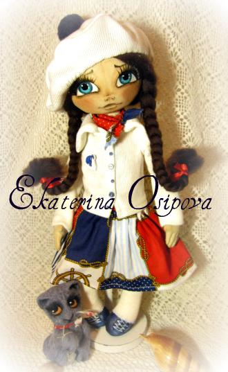 куклы Осиповой Екатерины (47) (330x537, 110Kb)