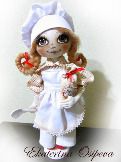 куклы Осиповой Екатерины (49) (410x547, 99Kb)