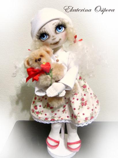 куклы Осиповой Екатерины (51) (410x547, 85Kb)