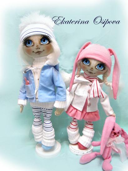 куклы Осиповой Екатерины (53) (410x547, 96Kb)