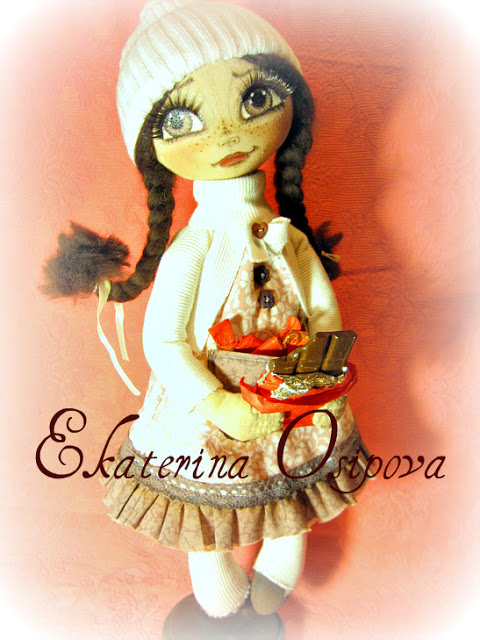 куклы Осиповой Екатерины (55) (480x640, 102Kb)