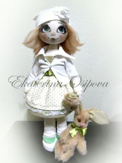 куклы Осиповой Екатерины (56) (422x563, 61Kb)