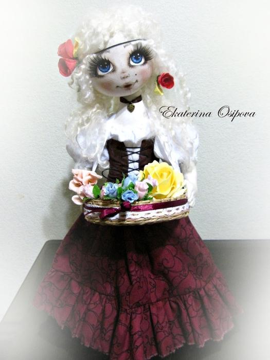 куклы Осиповой Екатерины (58) (525x700, 230Kb)