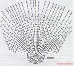 Превью 22 (400x359, 50Kb)