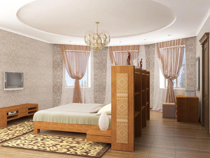 спальня1-1 (700x525, 58Kb)