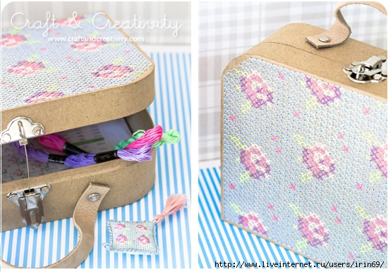 embroideredsuitcase1 (550x386, 208Kb)