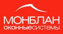 4171694_okna_MONTBLANC_2 (131x70, 7Kb)