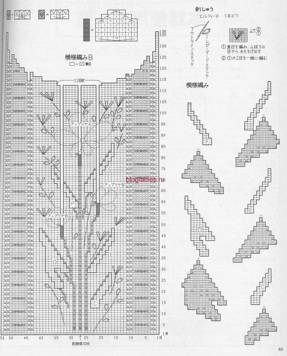 кам-222 (563x700, 138Kb)