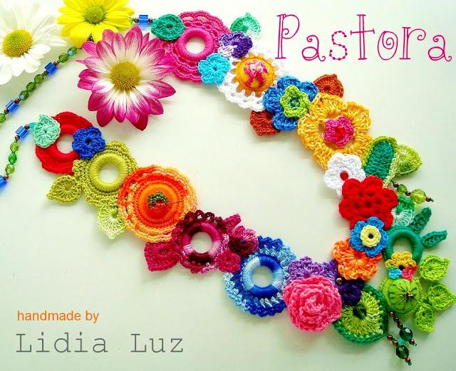 pastora (640x521, 153Kb)