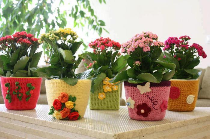 renueva-y-decora-tu-terraza-o-jardin-Virginia-Esber-10 (700x465, 59Kb)