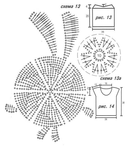 Смешарики схемы вязания крючком, игрушки крючком схемы, вязанные