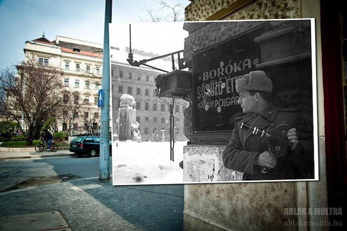 Kerényi Zoltán окно в прошлое фото 11 (700x466, 115Kb)