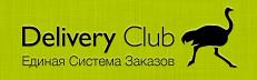 Безымянный1 (231x72, 21Kb)