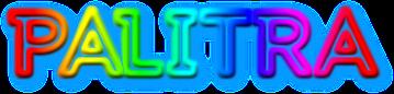 cooltext1052243454 (359x86, 46Kb)