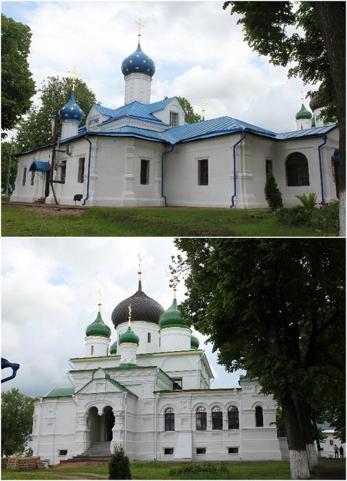 2013 05 25-26 Переславль-Залесский5 (505x700, 453Kb)