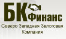 bk_finans (136x80, 21Kb)