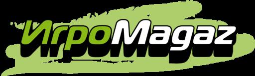 logo-magaz (512x153, 79Kb)