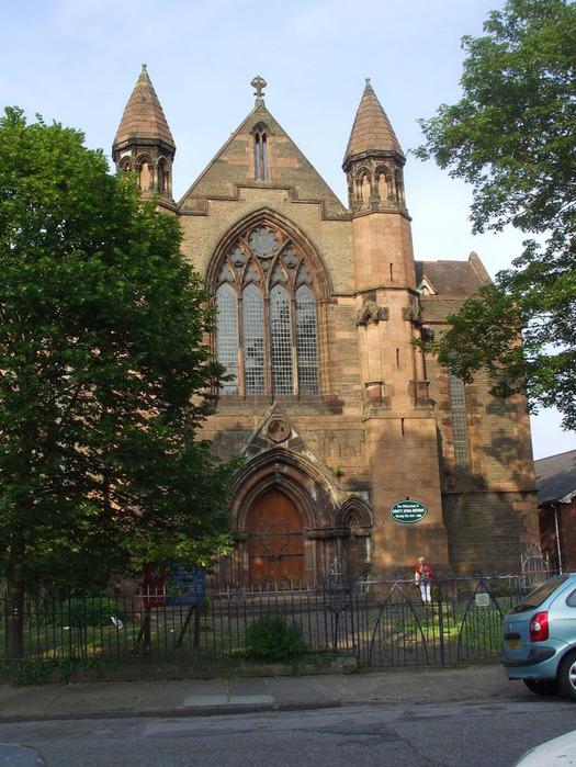 St_Mary's_Church_Bute_Street_Cardiff (525x700, 171Kb)