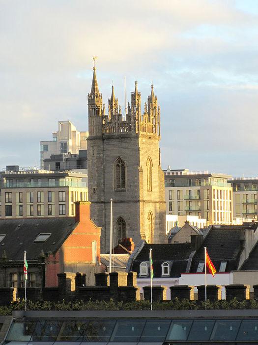 Norwegian_Church,_Cardiff (525x700, 75Kb)