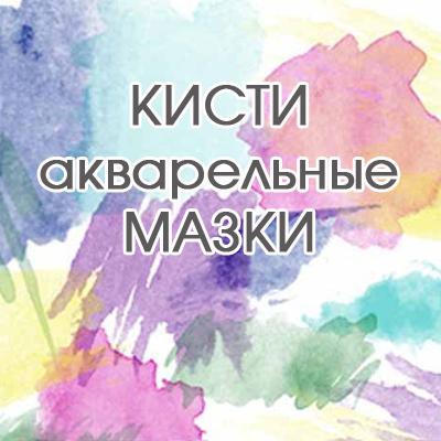 1352823973_vufyr7lwukemq9a (400x400, 193Kb)