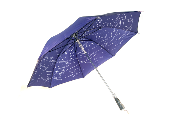 levenhuk-umbrella-dark-blue-u10 (700x504, 144Kb)