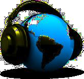 free_broadcast (165x156, 36Kb)