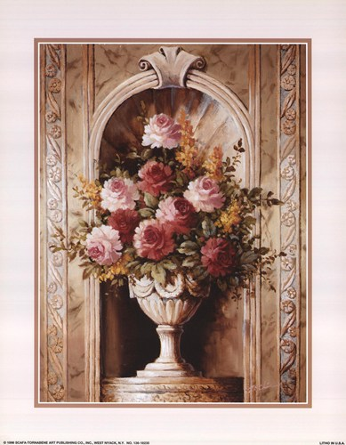assorted-roses-in-urn-by-t-c-chiu-240394 (389x500, 56Kb)