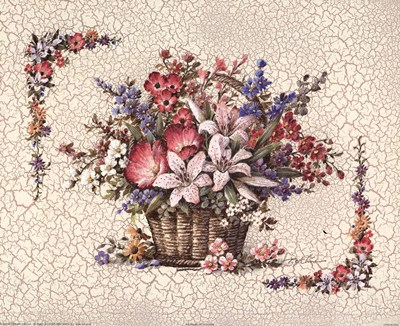 basket-with-lilies-by-t-c-chiu (400x326, 69Kb)
