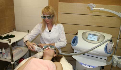 3925073_laserprocedury (505x295, 41Kb)