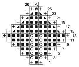cvetok-brosh-shema (268x226, 20Kb)