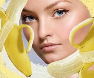 Маска-для-лица-из-банана--300x251 (300x251, 21Kb)