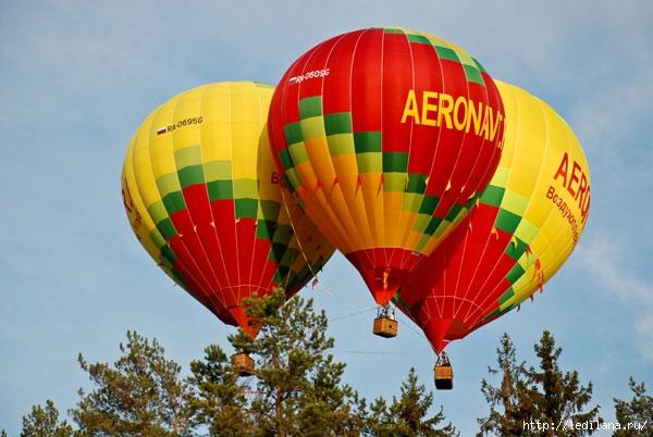 аэроклуб- (600x402, 162Kb)