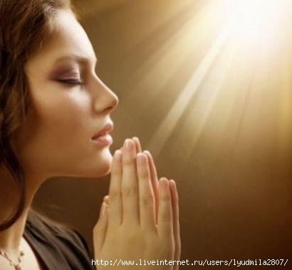 Молитва-благодарности-300x278 (410x379, 54Kb)