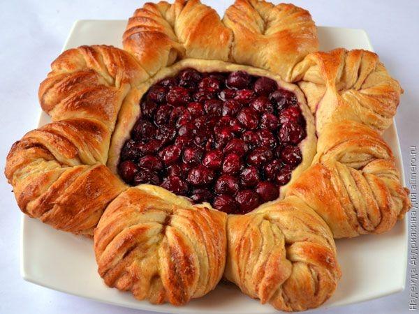 вишневый пирог (1) (600x450, 83Kb)