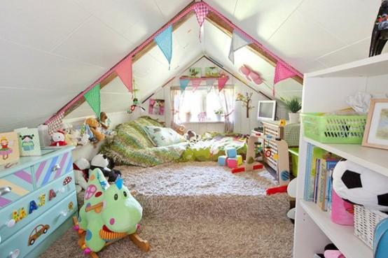 fun-and-cute-kids-bedroom-designs-2-554x3691 (554x369, 66Kb)