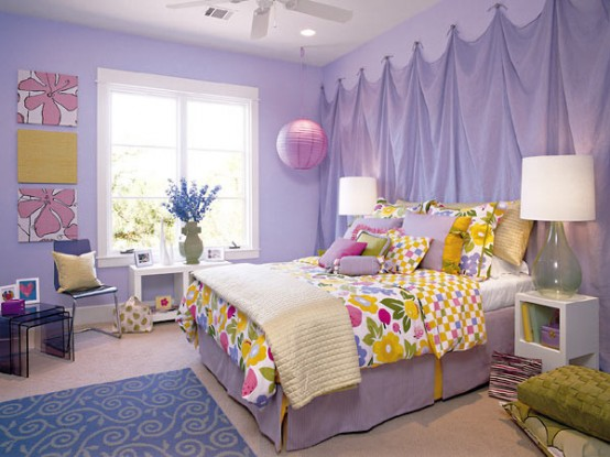 fun-and-cute-kids-bedroom-designs-13-554x415 (554x415, 62Kb)