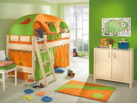 fun-and-cute-kids-bedroom-designs-15 (554x415, 61Kb)