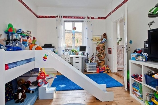 fun-and-cute-kids-bedroom-designs-19-554x3691 (554x369, 58Kb)