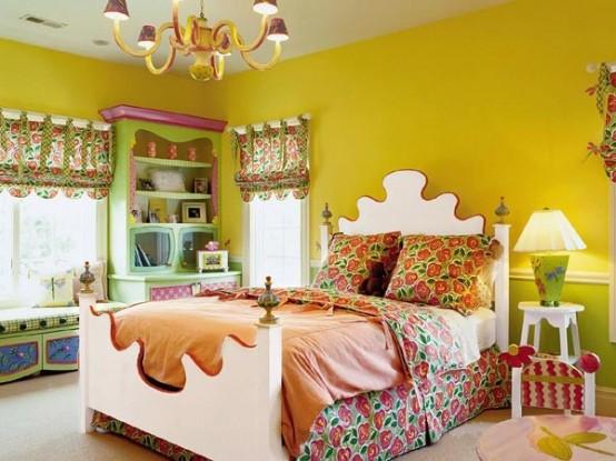 fun-and-cute-kids-bedroom-designs-22-554x415 (554x415, 67Kb)