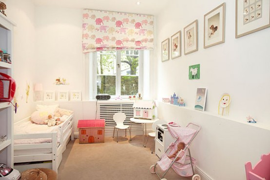 fun-and-cute-kids-bedroom-designs-24-554x369 (554x369, 44Kb)